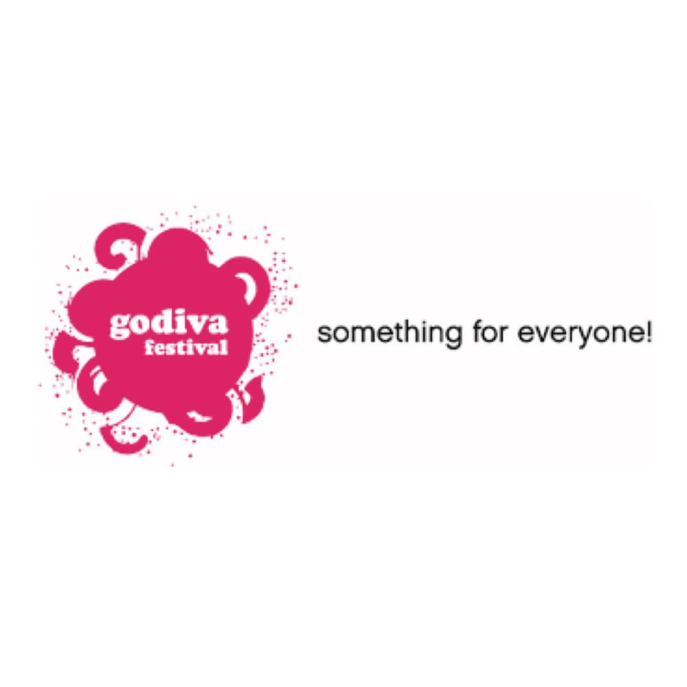 Godiva Music Festival, Coventry