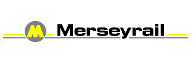 Merseyrail – customer service to help train passengers